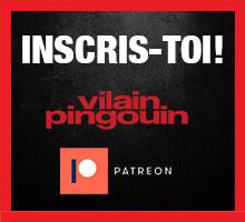 http://vilainpingouin.com/wp-content/uploads/2019/10/vilain_pingouin_inscristoi.jpg