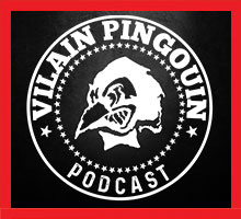 http://vilainpingouin.com/wp-content/uploads/2019/10/vilain_pingouin_inscristoi2.jpg