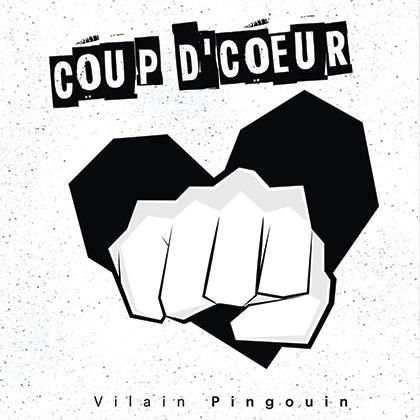 http://vilainpingouin.com/wp-content/uploads/2019/10/vilainpingouin_album_coupdcoeur.jpg