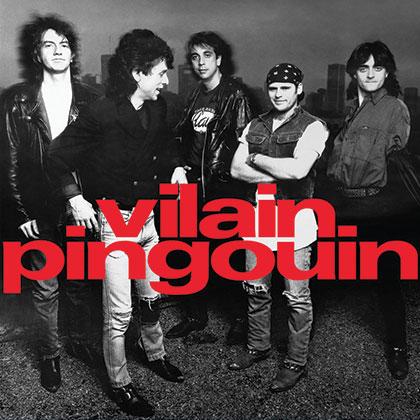 http://vilainpingouin.com/wp-content/uploads/2019/10/vilainpingouin_album_vilainpingouin1.jpg