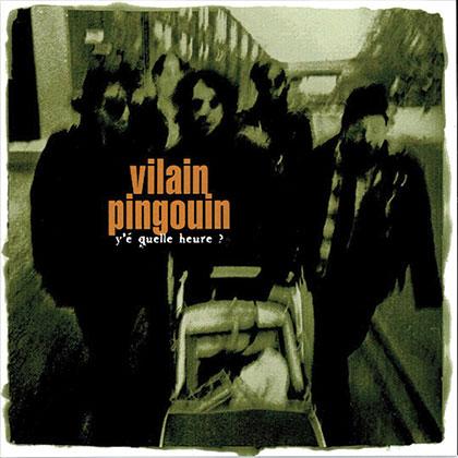 http://vilainpingouin.com/wp-content/uploads/2019/10/vilainpingouin_album_yequelheure.jpg